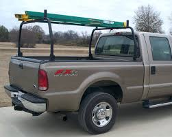 Truck Ladder Rack Racks Near Me For Sale Lumber Tent ... Toyota Truck Accsories Near Me Tacoma Truck Parts And Accsories Amazoncom Ds Automotive Collision Repair Restyling Dodge 2016 2015 Raven Home Facebook Richmond Ky Store Near Me Unique Chevrolet 7th And Pattison Chevy Topperking Tampas Source For Toppers In Pearland Tx Caridcom