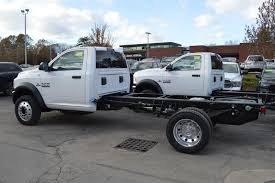 New 2018 Ram 5500 Regular Cab, Cab Chassis | For Sale In Weymouth, MA Used Daf Xf380 Cab Chassis Year 2001 Price 7503 For Sale Dodge 4500 Cab And Sale Awesome 2003 Intertional Paystar 5600 Truck For 2018 Intertional 4300 Sba 4x2 Cab Chassis Truck For Sale 1014 New Chevrolet Lcf Gas Regular Chassiscab 18c141t In Trucks Ford Ranger 2019 Pick Up Range Australia Mitsubishi Fuso Canter 515 Superlow City 2016 3d 2006 Gmc C6500 Topkick Crew 72 Cat Diesel And 2012 Durastar 1985 Eagle Deer Lodge Scania P310 Crew 2005 Model Hum3d