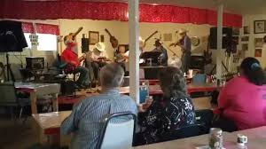 The Red Barn - The Williams Brothers And Friends - 5June2015 - YouTube Iconic Restaurant Closes Again Local News Stories The Red Barn Williams Brothers And Friends 5june2015 Youtube Restaurant In Van Nuys Postcard San Fernando Valley Blog Anyone Rember Roadfoodcom Discussion Board Cafe Branson Beamed Roof At The Motel Spring Green Visit Maine Angus Raleigh Nc Good Eats Pinterest Old Now A Mr Sub Missauga Farmtheme Restaurants Restauranting Through History Fern Gully Forest Cabins Slideshow Town Says Goodbye To An Icon Silver City Daily Press