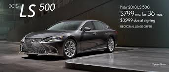 Lexus Of Pembroke Pines   Pembroke Pines, FL Lexus Dealership South Florida Craigslist Cars And Trucks Carsiteco Pickup For Sale Intertional Craigslist Cars And Trucks Owners Free Manual Enterprise Car Sales Used Suvs For Certified Estero Bay Chevrolet In Florida Naples Chevy Dealer New Refrigerated Truck Miami News Of 2019 20 Haims Motors South Best Vehicles Rhnatplorg Keys By Owner Flooddamaged Are Coming To Market Heres How Avoid Them