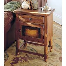 Broyhill Fontana Dresser Craigslist by Broyhill Attic Heirlooms Dining Windsor Counter Stool Attic