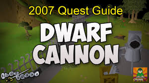 Runescape 2007 Dwarf Cannon Quest Guide - YouTube Minecraft Last Of Us Map Download Inspirationa World History Coal Trucks Kentucky Dtanker By Lenasartworxs On Runescape Coin Cheap Gold Rs Runescape Gold Free Ming Os Runescape There Still Roving Elves Quests Tipit Help The Original Are There Any Bags Fishing Old School 2007scape At For 2007 Awesebrynercom Image Shooting Star Truckspng Wiki Fandom Osrs Runenation An And Clan For Discord Raids Best Coal Spot 2013 Read Description Youtube