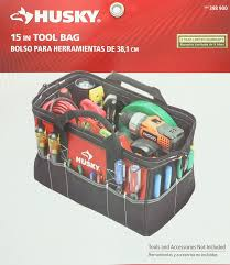 Husky 15 Inch Contractor's Multi-Purpose Water-Resistant Tool Bag ... Shop Truck Tool Boxes At Lowescom Stylized Husky Box Parts Cabinets Cabinet Replacement Locks Best Resource Tools Review Drawer Chest 25 In Cantilever Mobile Job Box230380 The Home Depot Review Dzee Toolbox 2016 Ram 1500 Dz8170l Etrailercom Youtube Northern Equipment Locking Alinum Sidemount Attractive Rolling Set And Then Kobalt 37 Inch Low Profile Truck Box Fits Toyota Tacoma Product