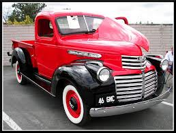 1946 GMC Pickup | Keep On Truckin! | Pinterest | GMC Trucks, Trucks ... 1946 Gmc Cc302 Truck Chassis Item De6629 Sold March 21 Lets See Your Page 5 The 1947 Present Chevrolet Pickup Youtube Chevy Photos 2nd Annual All Chevy Supertionals Truck Ron Raborn Magnolia Tx Bballchico Flickr Tci Eeering 01946 Suspension 4link Leaf Gmc Grill Onesie For Sale By Glenn Gordon Technical Articles Coe Scrapbook 2 Jim Carter 12 Ton Pickup 1940 1941 Windshield Regulator Window 1939 1942 Bracket 2180
