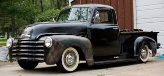 1947 Chevy Truck 3 Window Shortbed | The H.A.M.B. 1947 Chevy Truck Cottone Auctions Shop Introduction Hot Rod Network Old Trucks Classic Pics Of A 4754 Crew Cab The Present Chevrolet Gmc Relive The Good Ol Days With This Pickup Restomod Tci Eeering 471954 Suspension 4link Leaf Ad 1300 Truck Matchbox Ycollector29 Pro Street Chevy Pinterest 54 Panel T1501 Dallas 2015 Editorial Stock Image Is In League Its Own Photo Gallery