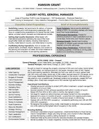 Resume Writing In Rhode Island | Reviews - Yellowbook Online Professional Resume Writing Services In Dallas Tx Rumes Web Design Client Pin Von Proofreading Samples Usa Auf Proofreader Federal Service Writers Reviews 21 Best 13 Gigantic Influences Of Information Resume Writing Online Free Sample Melbourne Read About Cons Of Free Makers Fresh Atclgrain 71 Marvelous Photos All