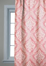 Pale pink curtains onlinecurtains