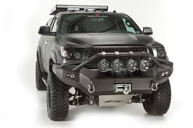 DEVOLRO FRONT BUMPER KIT TOYOTA TUNDRA 2007-2017 Composite Bumpers For Toyota Tundra 072018 4x4 2014 Up Honeybadger Rear Bumper W Backup Sensor 3rd Gen Truck Post Your Pictures Of Non Tubular Custom Frontrear How To Tacoma Front Removal New 2018 4 Door Pickup In Brockville On 10201 Front Bumper 2016 Proline 4wd Equipment Miami Bodyarmor4x4com Off Road Vehicle Accsories Bumpers Roof Buy Addoffroad Ranch Hand Accsories Protect Weld It Yourself 072013 Move Diy 2015 Homemade And Bumperstoyota Youtube