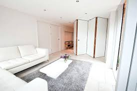 Bob Mills Furniture Living Room Furniture Bedroom by Modern Living Room Bedroom Furniture Exterior Paint Color