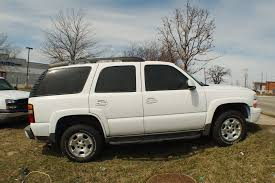 2004 Chevrolet Tahoe Z71 White 4x4 SUV Sale 2011 Chevrolet Tahoe Ltz For Sale Whalen In Greenwich Ny 2018 Rst First Drive Review Wikipedia 2007 For Sale Campbell River 2017 Suv Baton Rouge La All Star 62l 4wd Test Car And Driver Used 2015 Brighton Co 2013 Ppv News Information Reviews Rating Motor Trend Gurnee Vehicles Z71 Lifted Blazers Tahoes Pinterest 2012 Chevrolet Tahoe Used Preowned Clarksburg Wv
