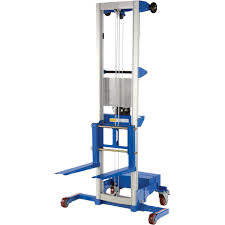 VESTIL HAND WINCH Lift Truck- 350lb Cap Counterbalance Design #A ... Used Forklifts For Sale Search The Uks Widest Forklift Range Nemesis Vs Lectro Speed Test New Moto Braquage Gta 5 Online Wesco 274100 Power Liftkar Hd Stairclimbing Universal Powered Truck Trailer Wiki Fandom Powered By Wikia Phantom April 2018 Olerud Auctions Mht Mini Rock N Roller Cart Stair Climbing Hand Battypowered Youtube Lectro Lta4512e System 600lb Rating