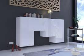 modernes wohnzimmer kommode schrank wohnzimmermöbel k2 in