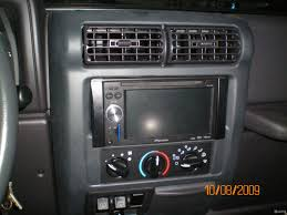 1.5 DIN Stereo! DVD, Ipod, Color Screen Info 43 To 8 Navigation Upgrade For 201415 Chevroletgmc Adc Mobile Soundboss 2din Bluetooth Car Video Player 7 Hd Touch Screen Stereo Radio Or Cd Players Remanufactured Pontiac G8 82009 Oem The Advantages Of A Touchscreen In Your Free Reversing Camera Eincar Double Din Inch Lvadosierracom With Backup Joying Android 51 2gb Ram 40 Intel Quad Hyundai Fluidic Verna Upgraded Headunit 7018b 2din Lcd Colorful Display Audio In Alpine