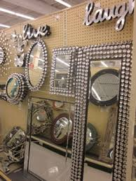 Stylish Decoration Hobby Lobby Wall Mirrors Pretty Design Ideas 25 Best About Frames On Pinterest