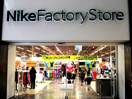 Nike Factory by Nike Factory Outlet In Miami Florida 33172