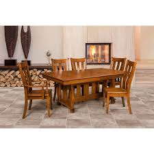 Collections - Dining Furniture | E-Town Amish Furniture - Glendale, KY Tucson Amish Maple Round Table With 4 Chairs Hom Fniture Qw Bayfield Plank Rustic 6pc Ding Set Quality Woods Monroe Room In 2019 Cabinfield Marietta Dock86 Sets Fair Sherita Parsons Chair From Dutchcrafters Simply Aspen 7 Piece Mission Trestle And Inspirational Direct Curries Fnituretraverse City Mi