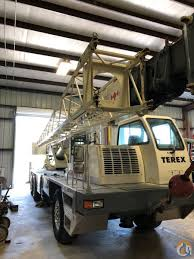 TEREX 340-1 Crane For Sale In Mobile Alabama On CraneNetwork.com 5tenx22n96z245054 2006 Silver Toyota Tacoma On Sale In Al Mobile Freightliner Business Class M2 106 In Alabama For Used 1xphdxxcd165497 2012 Red Peterbilt 386 Cars And Trucks By Owner Craigslist Mobile Al Best 2014 Chevrolet Silverado 1500 4wd Crew Cab Lt2 W Z71 Off Road Pkg Truck Accsories Daphne Equipment Sales Ford E350 On Buyllsearch Preowned Inventory Realtruck Free Shipping Great Service Kenworth Van Box Pickup Under 100 Resource