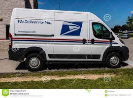 Indianapolis - Circa July 2017: USPS Post Office Mail Truck. The ... Noodle Wagon Food Truck Selling High End Cuisine To Office Workers With Crane Stolen From Tampa Business Tbocom Rare Volusia County Sheriffs Swat Youtube Filebox Office Bedford Truck 1jpg Wikimedia Commons Ram Mounts Laptop Solution Photo Image Gallery Mercedesbenz O 100 Mobile Post Austria 1938 Marietta Supply Box Clayman Associates Two Associates A Work Coinental Stamp Delivers Help To The Hungry Park Labrea News Postal Driver Robbed At Gunpoint In Hartford Nbc Connecticut Spot Unit Habersham County