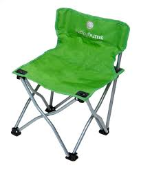 Picnic Time Reclining Camp Chair by Green Kids Camp Chair Camping Chairs Pinterest