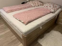 schlafzimmermöbel verkaufen schlafzimmer möbel gebraucht