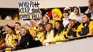 West Virginia AD Says Renewing 'Backyard Brawl' With Pitt A Top ... 101 Historic Backyard Brawl Moments Pittsburgh Postgazette Shocking Video Of Restaurant Employees And Customers In A Paper Mario Pro Mode Part 2 Brawls Youtube Renewed Today First Meeting Since 2012 Sports Pitt No 17 West Virginia Renew New Jersey Herald Using Taekwondo Bjj Berks Countys 2017 By The Numbers Wfmz Backyard Brawl Is Back Wvu To Football Rivalry Legend Kimbo Slice From Backyard Brawler Onic Fighter