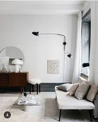 pin camilla auf cool interiors zuhause wohnung