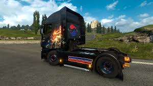 Euro Truck Simulator 2 - South Korean Paint Jobs Pack On Steam The Developers Of Euro Truck Simulator 2 Have Begun Reworking The Game Play Ldon To Manchester Youtube Best Russian Trucks For Game American Steam Cd Key Pc Mac And Linux Buy Now Italia Aidimas Zones Check Gaming Scania Driving Free Ride Missions Rain Dlc Review Scholarly Gamers America Apk Download Simulation Game War Restocked On Legendary Edition Community Guide How Add Music