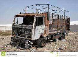 Burned Truck Stock Image. Image Of Transportation, Truck - 66670919 Trucks Trailers Worth Over R10m Burnt In Phalaborwa Review Two Dips Copper Alloy Truck And Bora Bike Dipyourcar Burnt Cab Stock Photo Edit Now 1056694931 Shutterstock Truck Trailer 19868806 Alamy On Twitter Nomi Started A Food The 585 Photos 768 Reviews Food Irvine Burned To Ground Diesel Place Chevrolet Gmc Restaurant 2787 Facebook Editorial Photo Image Of Politic Street 14454666 Can Anyone Help Me Identify The Paint Colorname This Medical Examiner Unable To Id Body Burning Mayweather Replaces Jeep With Sisterlooking Custom Wrangler