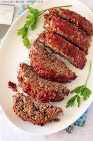cuisine tex mex cheesy tex mex meatloaf cinnamon spice everything