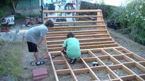 How To Build A Halfpipe In Your Backyard 25 Unique Pvc Pipe Projects Ideas On Pinterest Diy Pvc Building A Miniramp Youtube Mini Ramp Skateboarding Minis And Diy 3ft Halfpipe 8 Steps Day Two Mini Random Skateboard Trench La Trinchera Skatepark Skatehome Friends Skatepark 234 Best Trampoline Images Patterson Park Cement Ramp Project Skateramp Wood Works Ramps Rails Sky Backyard Ideas The Barrier Kult December 2012
