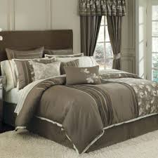 Bed Light Pink forter Pink And Gold Bedding Pink Bedspreads