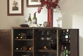 Ethan Allen Dining Room Furniture by Dining Room Contemporary Dining Room Servers Stunning Dining