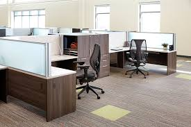 Stoltzfus Sheds Madisonburg Pa by 100 Aeron Chair Used Toronto Aeron Chair Buy Canada Used