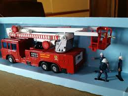 Used VINTAGE MATCHBOX SIMON SNORKEL FIRE ENGINE In For £ 22.00 – Shpock 1973 Ford Quint B5042 Snorkel Ladder Fire Truck Item K3078 F2f350 Pinterest Trucks Cars And Motorcycles Engines Trucks Misc Fire Ram Just Got A Mean Prospector Overhaul Lego Ideas Product Ideas Truck Amazoncom Arb Ss170hf Safari Intake Kit Chicago 211 With New Squad In Use Youtube Off Road Complete Tjm Tougher Than Ever Nissan Launches Navara Offroader At32 Arctic Internet Auction Will Be Held On July 25 2017 For 1971 Okosh Bright Nyfd Unit 1 Red Remote Control Not Tonka Firetruck