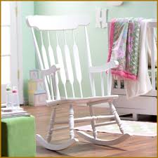 100 Rocking Chairs For Nursery Burlington Furniture Glider Chair Awesome 2 Seater Patio Glider