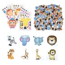 Cheap Zoo Party Find Zoo Party Deals On Line At Alibabacom