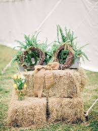 102 Best Rustic Wedding Ideas Inspiration Images On Pinterest