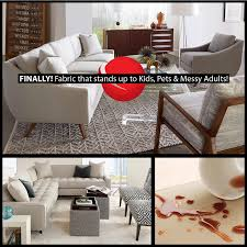 Rowe Furniture Sofa Cleaning by Introducing Crypton Stain Resistant Fabrics For Rowe Furniture