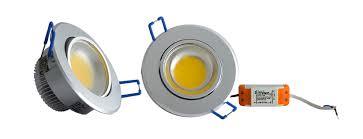 luminaire basse tension le suspension design led marchesurmesyeux