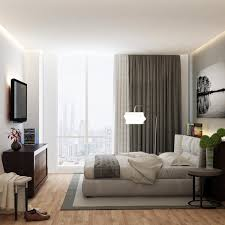 Artistic Interior Design Condo Packages For Small Spaces