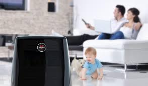 Vornado Zippi Desk Fan by Best Vornado Fans A Comprehensive Guide Appliance Analysts