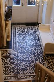 Tiled Carpet by Best 25 Entryway Flooring Ideas On Pinterest Flooring Ideas