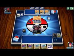 tcg multiplayer play december 2015 yveltal