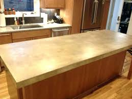 Linoleum Countertops Ceraic Formica Canada Painting Pictures For Kitchens