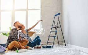 wohnzimmer renovieren net