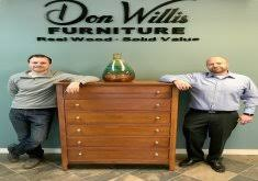 Willis Furniture Store Excellent Classic Willis Gambier With