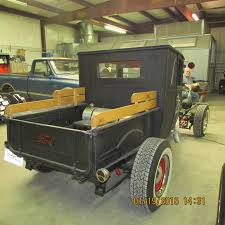 1926 Ford Model T Pickup Truck A Ratrod 1930 1931 1928 1929 Hotrod ... 1979 Ford F100 Is A Rat Rod Restomod Hybrid Fordtruckscom 1952 Truck I Had For Sale In 2014 And Sold Miss This 1940 Ford Hotrod Ratrod Hot Rods Sale Inspiration Of 1940s 1932 Pickup Horsepower By The River Car Show Mikes 34 1956 1936 Style Tuning Gta5modscom Cherry Looking Raw Metal 1935 Trucks Knoxville Tn Rustic Rumble Drag Way