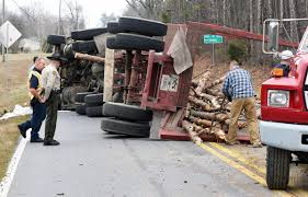 Logging Truck Wrecks In Murray County | Local News | Dailycitizen.news Top Five Ways You Can Prevent Truck Wrecks Amaro Law Firm And Car Wrecks Are Pictured On The Autobahn A 57 Near Dormagen Uber Freight Details Given Fatal Nc 16 Wreck News Journalpatriotcom Lie On Highway After Stock Photos Lanes I40 Grand Reopened After Morning Logging Truck In Murray County Local Dailycitizennews Mud Compilation 2017 Youtube Snplow Hit By Semitruck Crashes Into Utah Canyon Cnn Old Toy Car Scrapyard Blind Spots Passenger Vehicle The Hart Ocoee Dailypostatheniancom