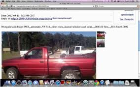 Craigslist Memphis Cars | Www.topsimages.com New And Used Cars Trucks For Sale In Metro Memphis At Serra Chevrolet Freightliner Western Star Sprinter Tag Truck Center For In Tn On Buyllsearch Sales Tn Box Intertional Straight Inrstate 65 Home Facebook No Worries Auto Group Car Dealerships Mt Moriah 2014 Cascadia 125 Sleeper Semi 602354 The Fiesta Wagon Food Roaming Hunger
