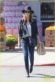 Shane Pumpkin Patch Culver City by 3855 Best Celebs U0027 Style Images On Pinterest Los Angeles Style